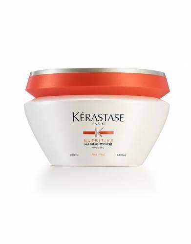 Buy Kerastase hair products online   Nutrivite Masquintense Fine