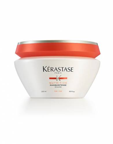 Buy Kerastase hair products online | Nutrivite Masquintense Fine
