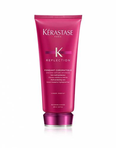 Buy Kerastase hair products online | Reflection Fondant Chromatique