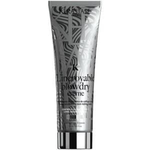Buy Kerastase hair products online | L'Incroyable Blowdry Cream