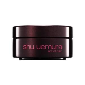 Buy Shu Uemura hair products online | Master Wax