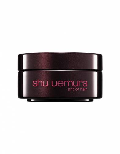 Buy Shu Uemura hair products online | Master Wax