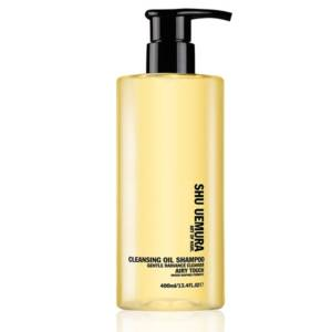 Buy Shu Uemura hair products online | Cleansing Oil Gentle Radiance