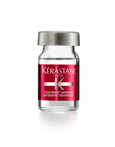 Buy Kerastase hair products online | Specifique Intensive Scalp Treament