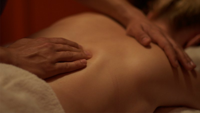 Surprising Benefits of getting a massage regularly in 2018