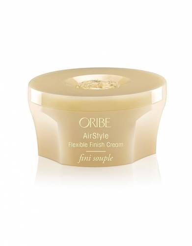 Buy Oribe Skin products online   Styling AirStyle Finish Cream