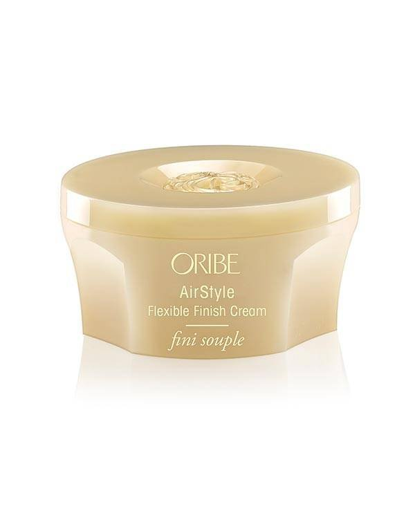 Buy Oribe Skin products online | Styling AirStyle Finish Cream