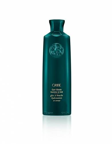 Buy Oribe Skin products online   Moisture & Control Curl Gloss Hydration & Hold