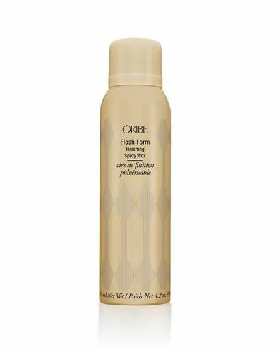 Buy Oribe Skin products online | Flash Form Spray Wax