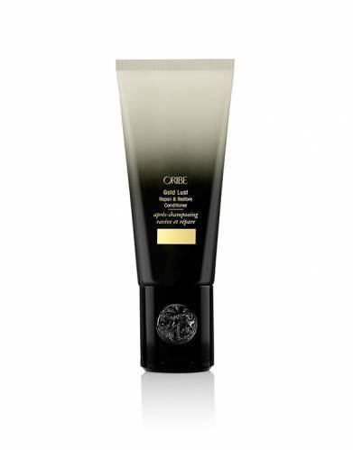 Buy Oribe Skin products online | Gold Lust Repair & Restore Conditioner
