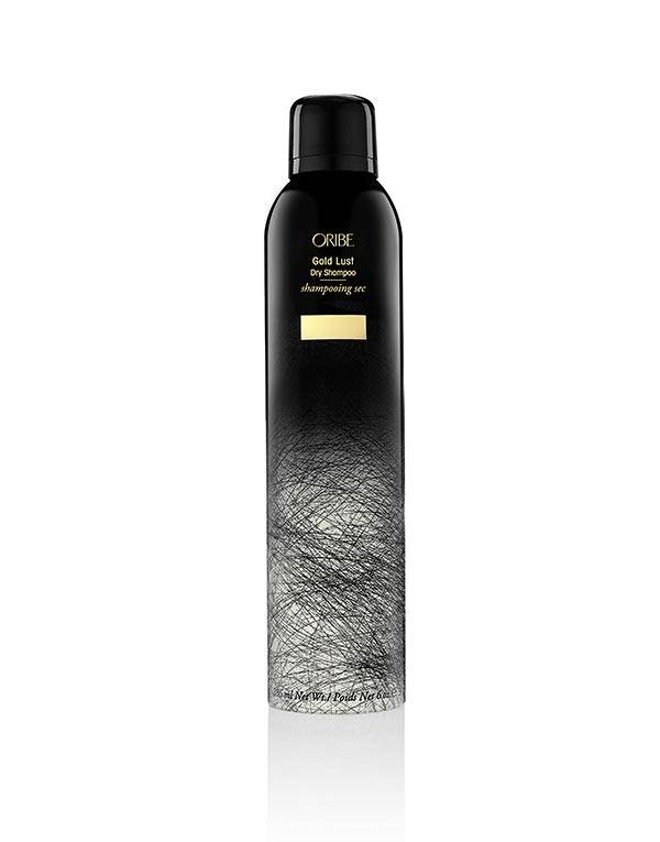 Buy Oribe Skin products online | Gold Lust Dry Shampoo