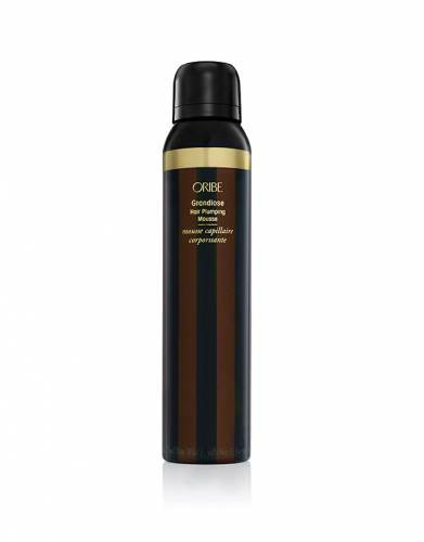 Buy Oribe Skin products online | Magnificent Volume Grandiose Plumping Mousse