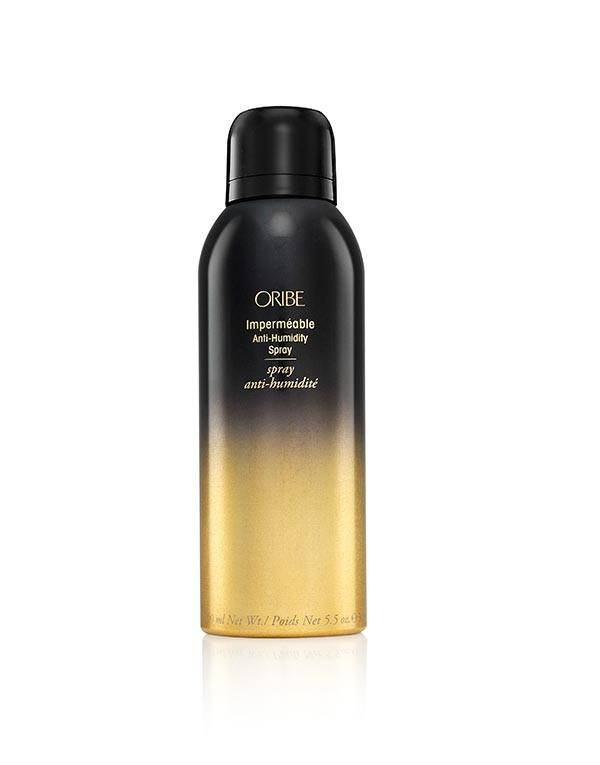 Buy Oribe Skin products online | Imperméable Anti-Humidity Spray
