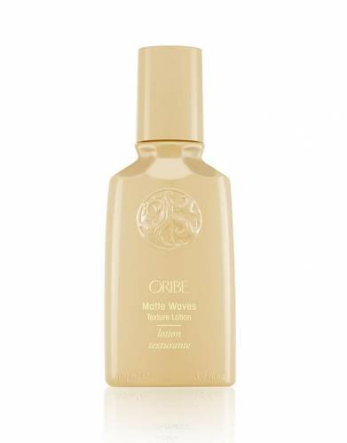 Buy Oribe Skin products online | Matte Waves Texture Lotion