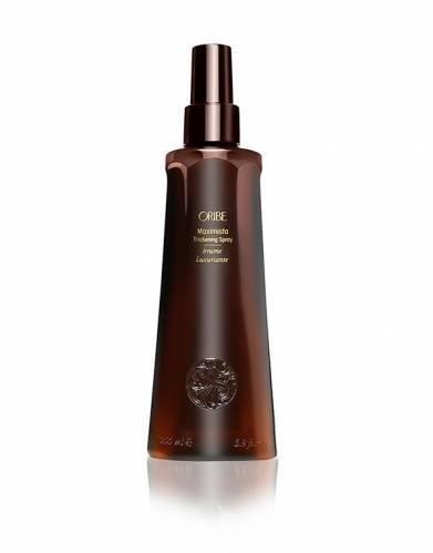 Buy Oribe Skin products online | Maximista Thickening Spray