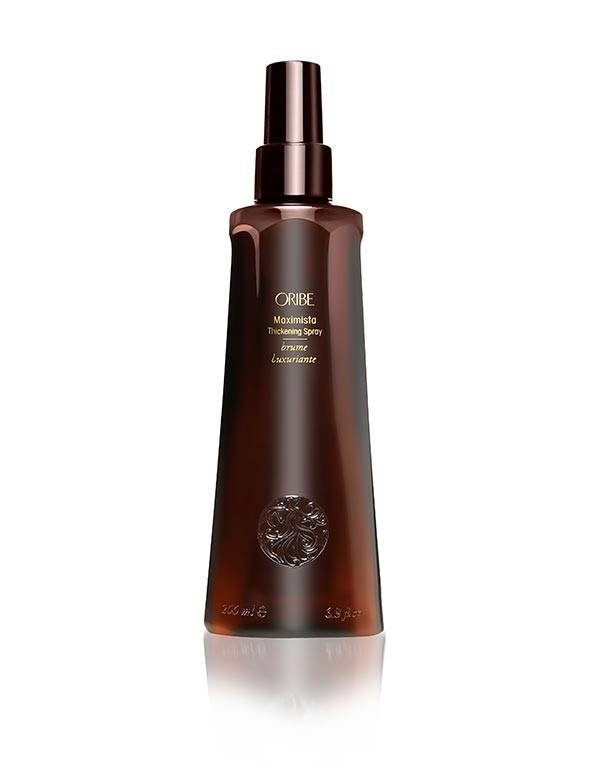 Buy Oribe Skin products online | Maximista Thickening Spray