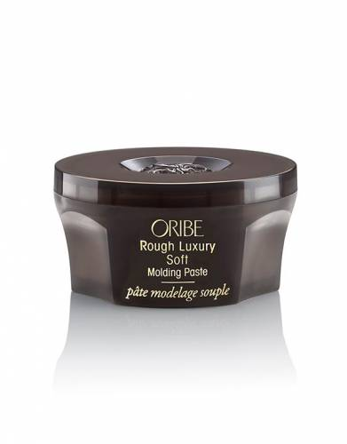Buy Oribe Skin products online | Rough Luxury Soft Molding Paste