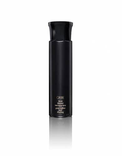 Buy Oribe Skin products online | Royal Blowout