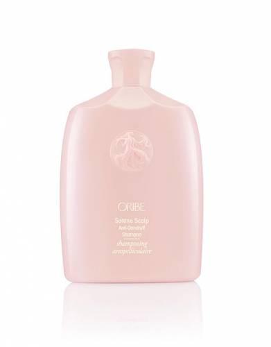 Buy Oribe Skin products online   Serene-Scalp-Anti-Dandruff-Shampoo