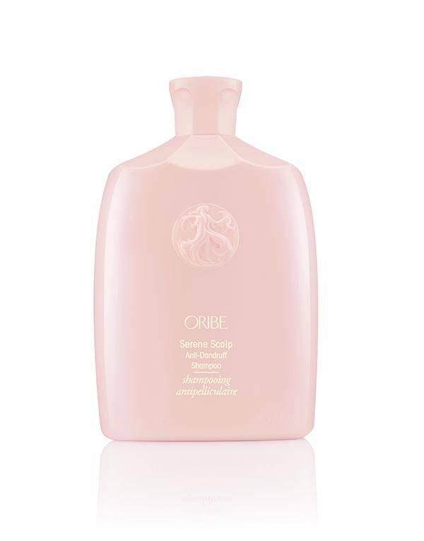 Buy Oribe Skin products online | Serene-Scalp-Anti-Dandruff-Shampoo