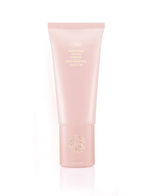 Buy Oribe Skin products online | Serene-Scalp-Balancing-Conditioner