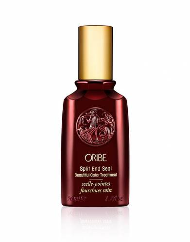 Buy Oribe Skin products online | Beautiful Color Split End Seal