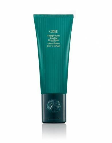 Buy Oribe Skin products online | Straight Away Smoothing Blowout Cream