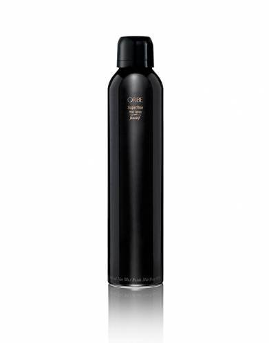 Buy Oribe Skin products online | Superfine Hairspray
