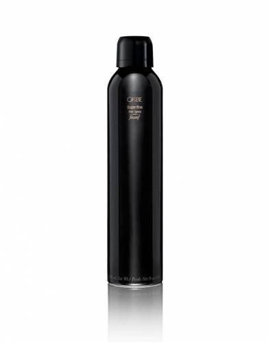 Buy Oribe Skin products online | Superfine Hairspray