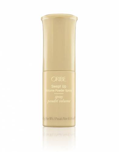 Buy Oribe Skin products online | Swept-Up-Volume-Powder-Spray