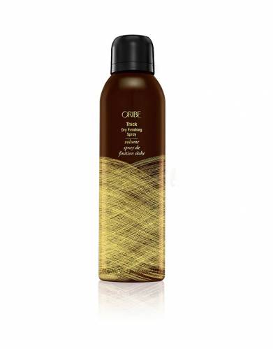 Buy Oribe Skin products online | Magnificent Volume Thick Dry Finishing Spray
