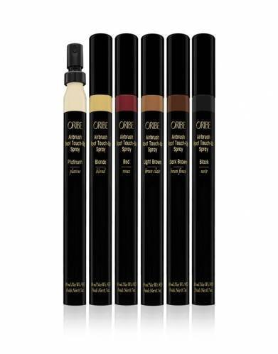 Buy Oribe Skin products online | ROOT TOUCH-UP