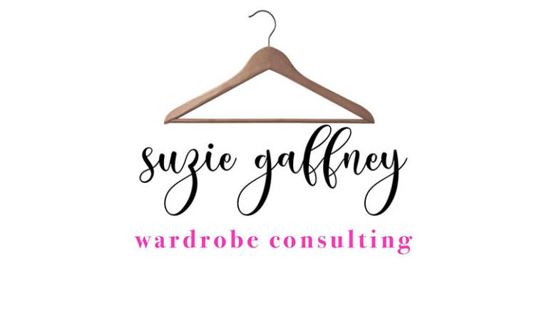 Guest Post: Suzie Gaffney- Owner of Suzie Gaffney Styling