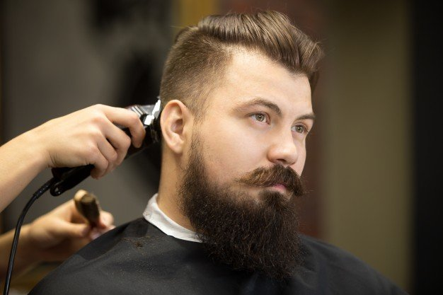 Mens Fashion 5 Most Popular Men Haircuts Currie Hair Skin And Nails