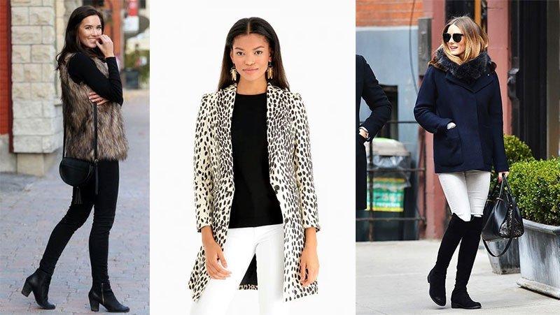 Fall Fashion Forecast by Guest Blogger- Wardrobe Expert Suzie Gaffney