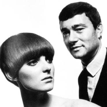 6 Things To Know About Vidal Sassoon
