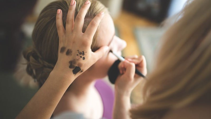 What Is Brow Artistry And Things You Should Know About It