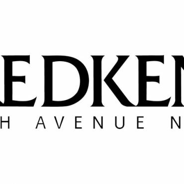 The Interesting History Of Redken
