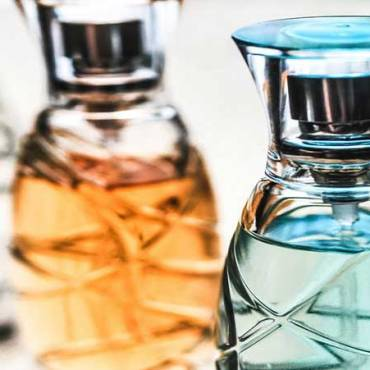 Picking The Perfect Scent For Your Home