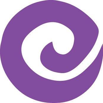 5c1e9264fa9b3b2eddd7eedb_Ergo_Logo_Swirl.jpg
