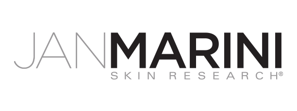 logos_2016_JMSR_Logo-1-copy.png
