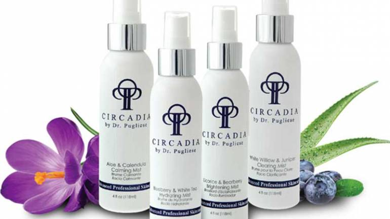5 Circadia Products You Should Be Using Everyday