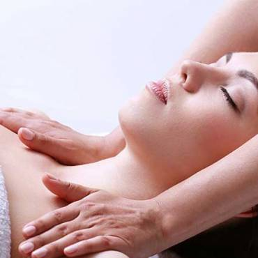 The Smooth History Of Massage