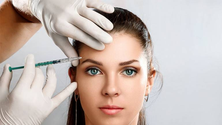 Botox: A Few Things You Need To Know