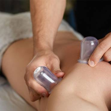 Cupping Therapy – Should You Do It?