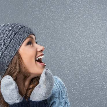 What Are The Winter Weather Effects On Hair And How To Avoid Them