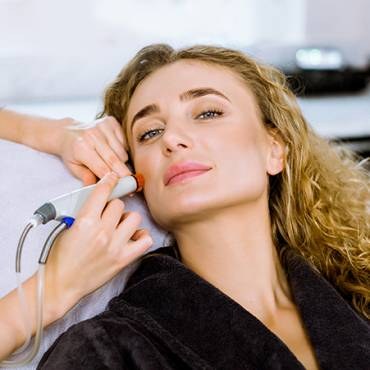 What to Expect After A HydraFacial