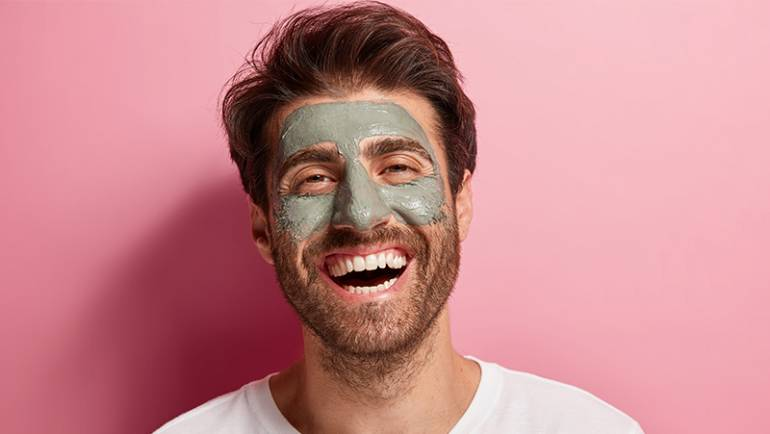 Father's Day Special: All You Need To Know About Men's Skincare Routine