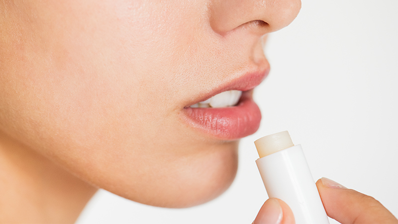 Lip Care Routine – Everything You Need To Know